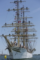 tall-ships.jpg